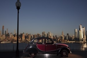 THE_WORLD_INSPIRED_BY_CITROEN_NEWYORK_Formento_Formento-300x200